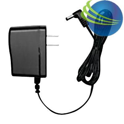 902-0173-UK00 Ruckus Wireless Adapter 48 V DC