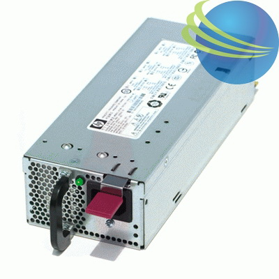 Bộ nguồn HP 1000W For ML350 G5, ML370 G5, DL370 G5 - 399771-B21, 379124-001, DPS-800GB-A