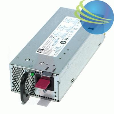 Linh kiện Server -» HP Memory