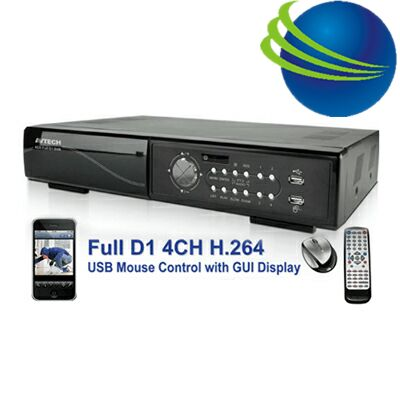 video viewer avtech